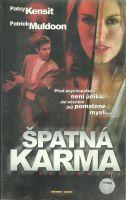 TV program: Zlá Karma (Bad Karma)