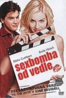 TV program: Sexbomba od vedle (The Girl Next Door)