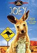 TV program: Klokan Joey (Joey)