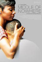TV program: Sama v prázdnotě (Middle of Nowhere)