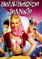 TV program: I Dream of Jeannie