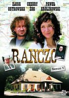 TV program: Ranczo