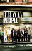 TV program: Zavíráme krám (Everyday People)