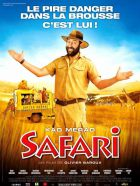 TV program: Safari