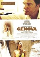TV program: Spálené mosty (Genova)