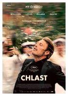 Chlast (Druk)