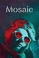 TV program: Mozaika (Mosaic)