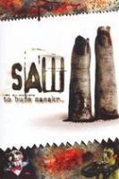 TV program: Saw 2 (Saw II)