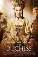 Vévodkyně (The Duchess)