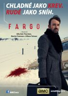TV program: Fargo