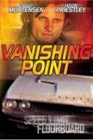 TV program: Zátaras (Vanishing Point)