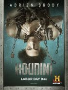 TV program: Houdini