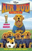 TV program: Air Bud - Fotbalista (Air Bud: World Pup)