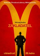 Zakladatel (The Founder)