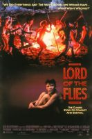 TV program: Pán much (Lord of the Flies)