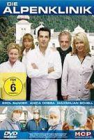 TV program: Alpská klinika (Die Alpenklinik)
