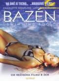 TV program: Bazén (Der Tod feiert mit)