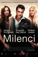 TV program: Milenci (Two Lovers)