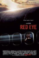 TV program: Noční let (Red Eye)