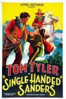 Single-Handed Sanders