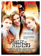TV program: Rodina na útěku (Family in Hiding)