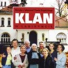 TV program: Klan