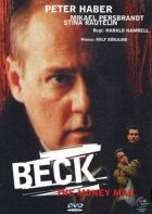 Beck - Moneyman