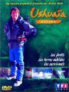 TV program: Ushuaia Nature (Ushuaïa nature)