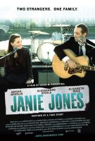 TV program: Janie Jones