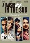TV program: Zatmění slunce (A Raisin in the Sun)