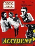 TV program: Nehoda (The Accident)