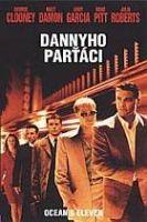 TV program: Dannyho parťáci (Ocean's Eleven)