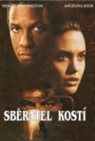 TV program: Sběratel kostí (The Bone Collector)