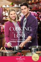 TV program: Sladko-slaná láska (Cooking with Love)