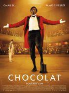 TV program: Chocolat