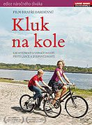 TV program: Kluk na kole (Le gamin au vélo)
