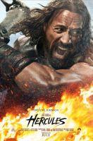 Hercules (Hercules: The Thracian Wars)