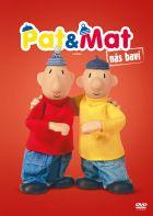 Pat a Mat nás baví