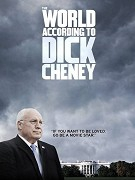 TV program: Svět podle Dicka Cheneyho (The World According to Dick Cheney)