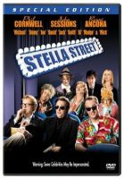 TV program: Stella Street