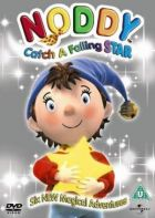 TV program: Noddy