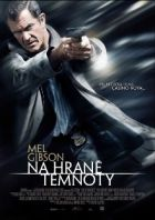 TV program: Na hraně temnoty (Edge of Darkness)