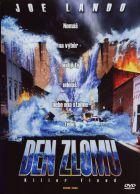 TV program: Den zlomu (Killer Flood: The Day the Dam Broke)