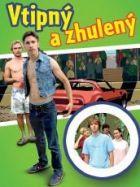 TV program: Honba za lesním mužem (Sasquatch Dumpling Gang)