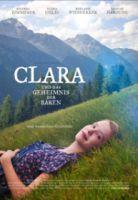 TV program: Klára a tajemství medvídků (Clara und das Geheimnis der Bären)