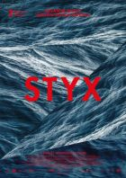 TV program: Styx