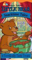 TV program: Medvídci (Little Bear)