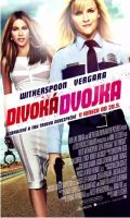 TV program: Divoká dvojka (Hot Pursuit)