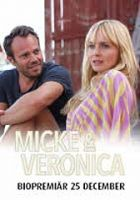 TV program: Micke & Veronica