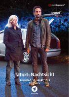 Tatort: Nachtsicht (Tatort: Nachtsicht)